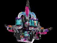 41239 Le palais maléfique d'Eclipso 3