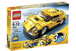 4939-Cool Cars