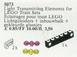 5073-1