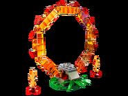 70100 L'anneau de feu 4