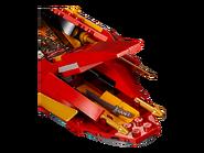 70638 Le bateau Katana V11 3