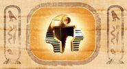 7327 La Pyramide du scorpion 9
