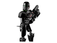 75121 Imperial Death Trooper 3