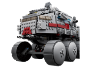 75151 Clone Turbo Tank 4