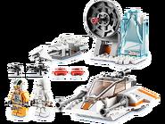 75268 Snowspeeder 3