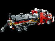8109 Le camion remorque 5