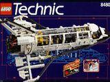8480 Space Shuttle
