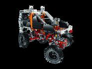 9398 Le 4x4 Crawler 4
