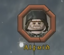 Alfrid