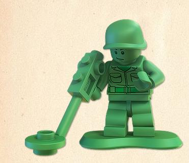 File:Army Man 4.png