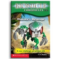 B199 Chronicles 3