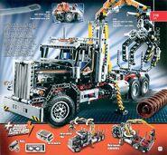 Katalog výrobků LEGO® pro rok 2013 (první pololetí) - Stránka 83