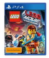 LEGO-MOVIE PS4 Packshot 2D ANZ
