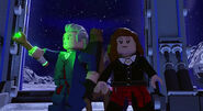 LEGO Dimensions 32