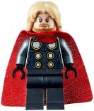 LEGO Thor 76152