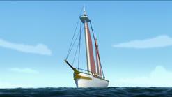 MoS59Boat