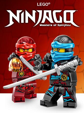 Ninjago wiki lego fandom powered by wikia - Ninja vert lego ...