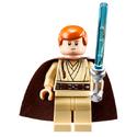Obi-Wan Kenobi-9499