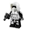 Scout Trooper-10236