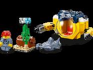 60263 Le mini sous-marin 3