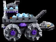 70352 La tête d'assaut de Jestro 6