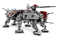 7675 AT-TE Walker 4