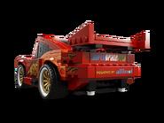 8484 Flash McQueen 2