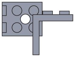 File:970036-2 x 2 Angle Plate.jpg