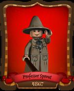 Carte Professeur Chourave-4867