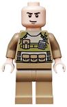 ColonelHardy
