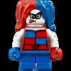 Harley Quinn-76092