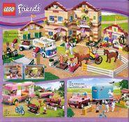 Katalog výrobků LEGO® pro rok 2013 (první pololetí) - Stránka 24