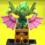 Kirby Bat-2