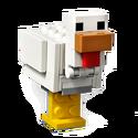 Poule (Minecraft)