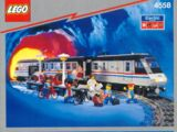 4558 Metroliner