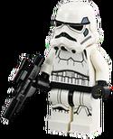 Stormtrooper-75055