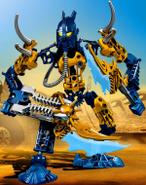 Tarix-animated