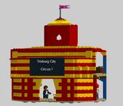 The Trixburg Circus