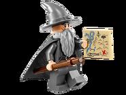 30213 Gandalf le Gris 2