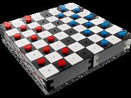 40174 Jeu d'échecs LEGO 3