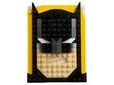 40386 Batman