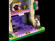 41054 La tour de Raiponce 4