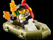 60086 Ensemble de démarrage LEGO City 3