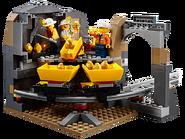 60188 Le site d'exploration minier 6