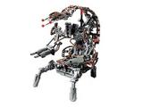 8002 Destroyer Droid