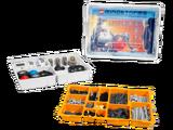 9797 LEGO MINDSTORMS Education NXT Base Set