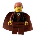 Anakin Skywalker-7113