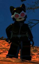 CatwomanDCSuperVillains