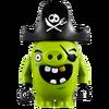 Cochon pirate-75825