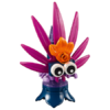 Plantimal-70826
